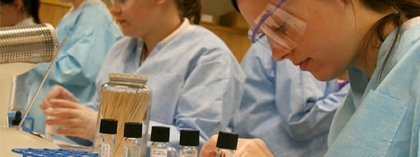 Medical-laboratory-technician