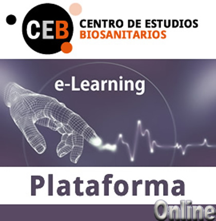 elearning-CEB2