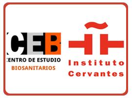 CEB IC