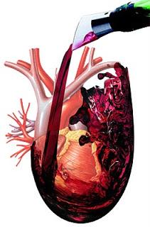 vino-tinto 4