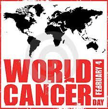 world-cancer-day-february-4