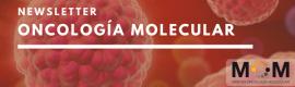 Newsletter Oncología Molecular